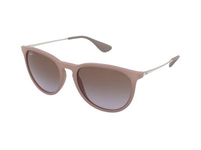 Ochelari de soare Ray-Ban RB4171 - 6000/68