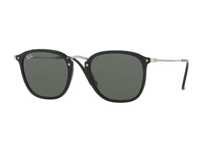 Ochelari de soare Ray-Ban RB2448N 901