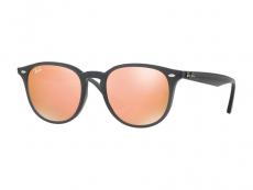 Ochelari de soare Ray-Ban - Ray-Ban RB4259 62307J