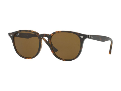 Ochelari de soare Ray-Ban RB4259 710/73