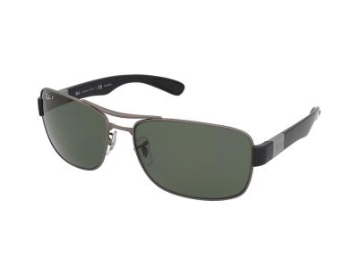 Ochelari de soare Ray-Ban RB3522 004/9A