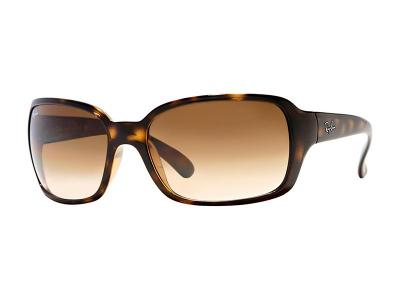 Ochelari de soare Ray-Ban RB4068 710/51