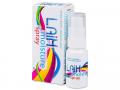 Spray pentru ochi LAIM Moisture 15ml