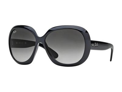 Ochelari de soare Ray-Ban Jackie Ohh II RB4098 601/8G