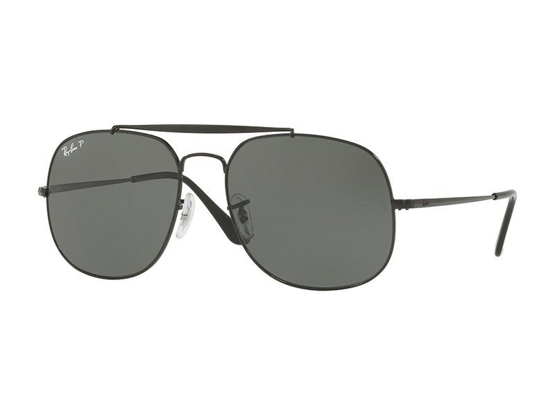 Ray-Ban General RB3561 002/58