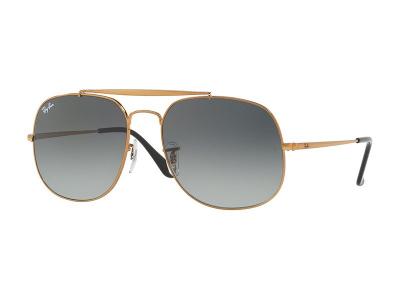 Ochelari de soare Ray-Ban General RB3561 197/71