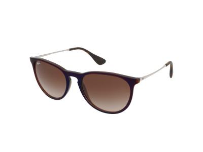 Ochelari de soare Ray-Ban Erika RB4171 631513