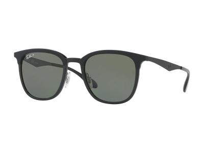 Ochelari de soare Ray-Ban RB4278 62829A