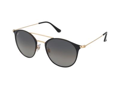 Ochelari de soare Ray-Ban RB3546 187/71