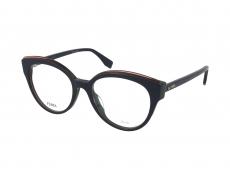 Ochelari de vedere Fendi - Fendi FF 0280 PJP