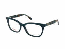 Ochelari de vedere Hugo Boss - Boss Orange BO 0313 S9W
