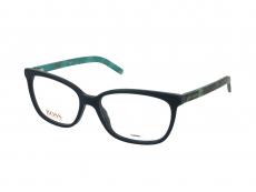 Ochelari de vedere Pătrați - Boss Orange BO 0257 2PH