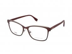 Ochelari de vedere Fendi - Fendi FF 0277 LHF