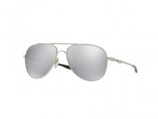 Ochelari sport Oakley - Oakley ELMONT M & L OO4119 411908