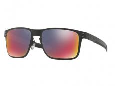 Ochelari sport Oakley - Oakley HOLBROOK METAL OO4123 412302
