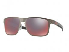 Ochelari sport Oakley - Oakley HOLBROOK METAL OO4123 412305