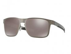 Ochelari sport Oakley - Oakley HOLBROOK METAL OO4123 412306