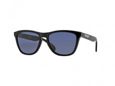 Ochelari sport Oakley - Oakley FROGSKINS OO9013 24-306