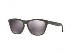 Ochelari sport Oakley - Oakley FROGSKINS OO9013 901389