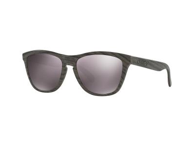 Ochelari de soare Oakley FrogskinS OO9013 901389