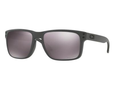 Ochelari de soare Oakley Holbrook OO9102 9102B5