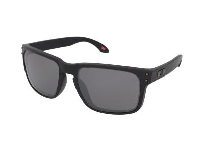 Ochelari de soare Oakley Holbrook OO9102 9102D6