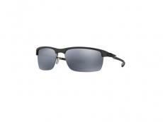 Ochelari sport Oakley - Oakley CARBON BLADE OO9174 917403