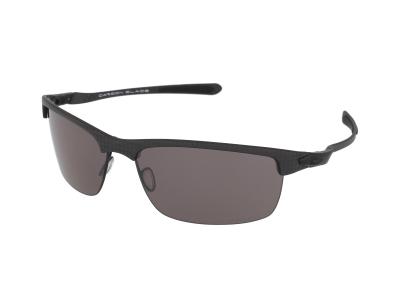 Ochelari de soare Oakley Carbon Blade OO9174 917407