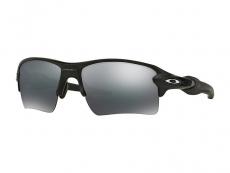Ochelari sport Oakley - Oakley FLAK 2.0 XL OO9188 918801