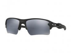 Ochelari sport Oakley - Oakley FLAK 2.0 XL OO9188 918853