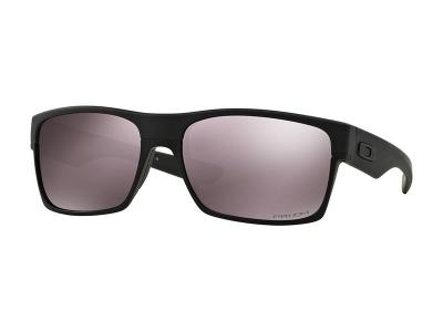 Ochelari de soare Oakley Twoface OO9189 918926