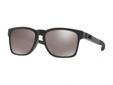Ochelari sport Oakley - Oakley CATALYST OO9272 927223