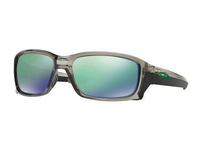 Ochelari de soare Oakley Straightlink OO9331 933103