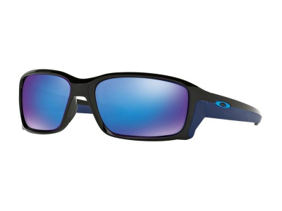 Ochelari de soare Oakley Straightlink OO9331 933104