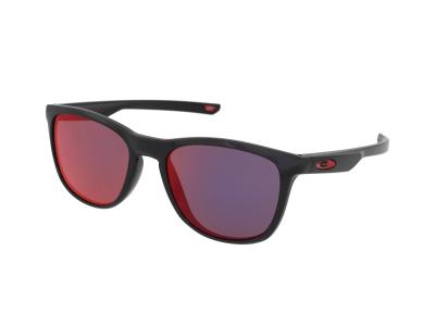 Ochelari de soare Oakley Trillbe X OO9340 934002