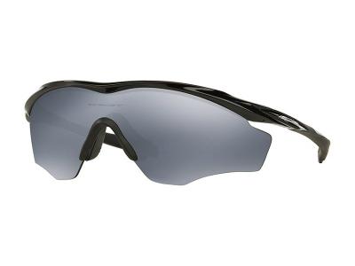 Ochelari de soare Oakley M2 Frame XL OO9343 934309
