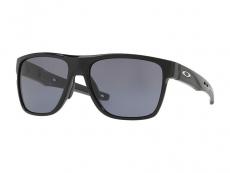 Ochelari sport Oakley - Oakley CROSSRANGE XL OO9360 936001