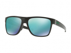 Ochelari sport Oakley - Oakley CROSSRANGE XL OO9360 936002
