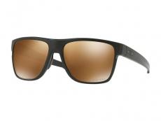 Ochelari sport Oakley - Oakley CROSSRANGE XL OO9360 936006