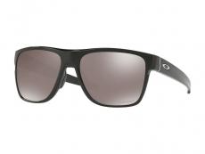 Ochelari sport Oakley - Oakley CROSSRANGE XL OO9360 936007
