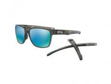 Ochelari sport Oakley - Oakley CROSSRANGE XL OO9360 936009