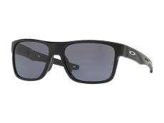 Ochelari sport Oakley - Oakley CROSSRANGE OO9361 936101