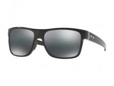Ochelari sport Oakley - Oakley CROSSRANGE OO9361 936102
