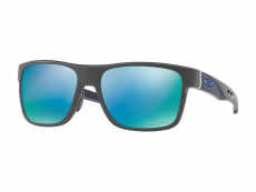 Ochelari sport Oakley - Oakley CROSSRANGE OO9361 936109