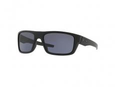 Ochelari sport Oakley - Oakley DROP POINT OO9367 936701