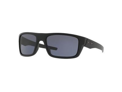 Ochelari de soare Oakley Drop Point OO9367 936701