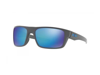 Ochelari de soare Oakley Drop Point OO9367 936706