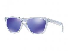 Ochelari sport Oakley - Oakley FROGSKINS OO9013 24-305