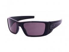 Ochelari sport Oakley - Oakley FUEL CELL OO9096 909601
