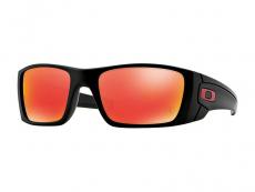 Ochelari sport Oakley - Oakley FUEL CELL OO9096 9096A8